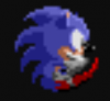 Sonic 1 rolling sprite.PNG