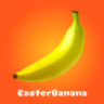 EasterBanana