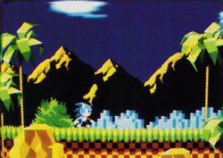 250px-Sonic1prerelease_tokyots1.jpg