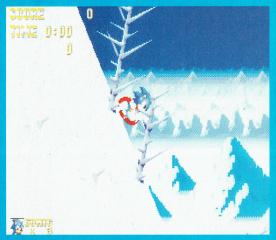 276px-S3_Icecap1.jpg