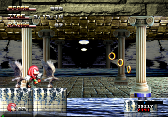 Infernal Injest Zone Act III (Knux); Mockup Screenshot (a) (Definitive Edition) (0480p).png