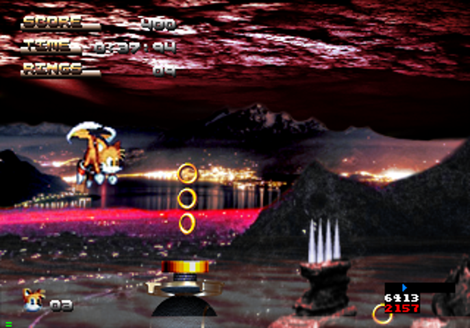 Infernal Injest Zone Act III (Miles); Mockup Screenshot (a) (Definitive Edition) (0480p).png