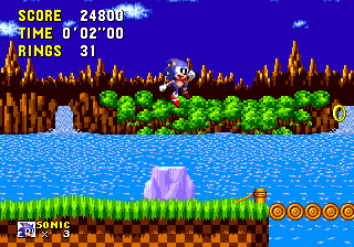 ReadySonic_000.png