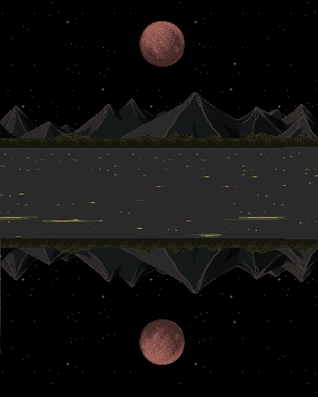 Red Mountain Moon.png
