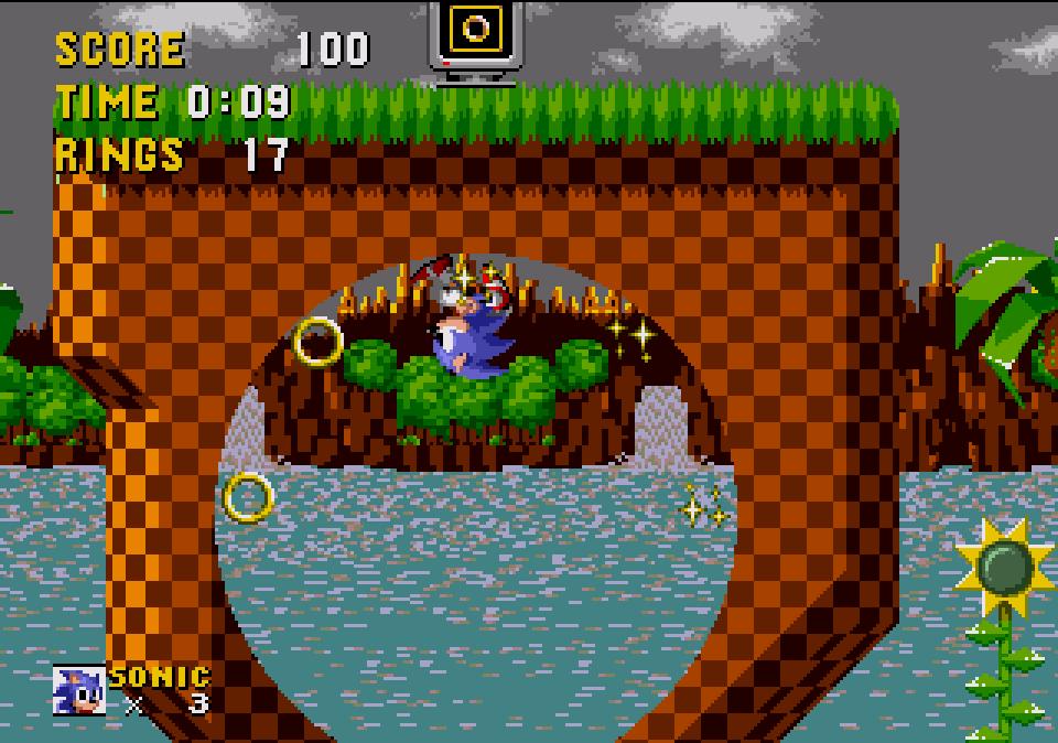 Screenshot 1.PNG