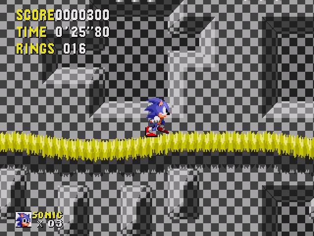 Screenshot (176).png