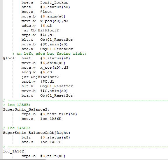 Screenshot 2020-02-07 at 19.16.45.png
