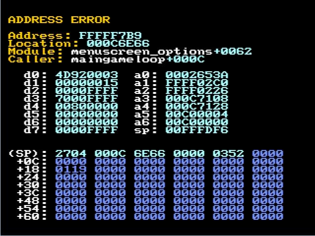 Screenshot 2020-03-14 at 11.43.54.png
