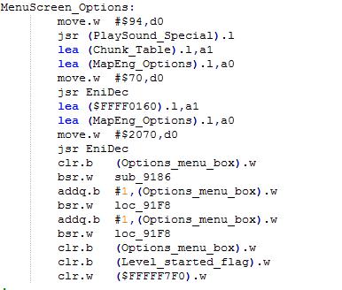Screenshot 2020-03-14 at 11.44.21.png