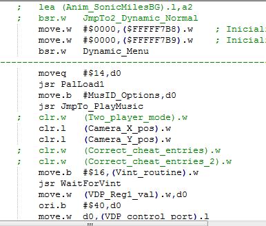 Screenshot 2020-03-14 at 16.18.27.png