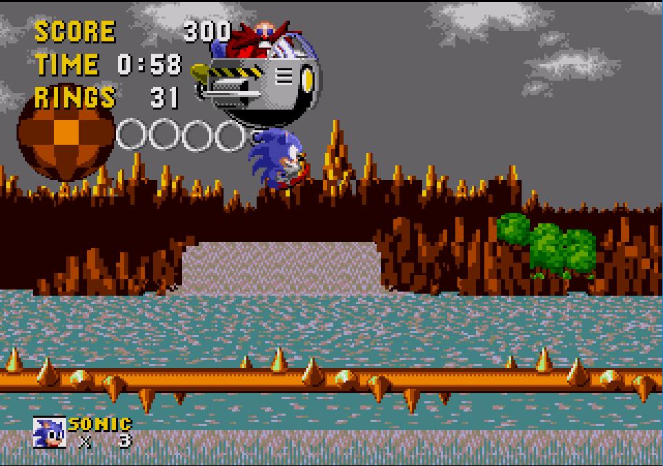 Screenshot 3.PNG