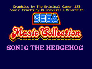 SMC S1 TITLE SSRG V1.6.png