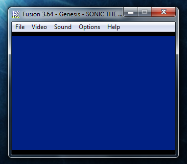 Sonic 1 (Blue Background).PNG