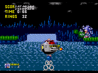 Sonic 1 Cave Quest_000.png