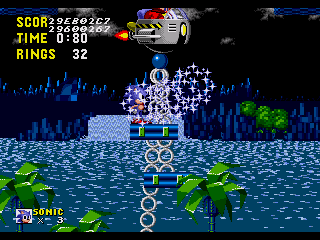 Sonic 1 Cave Quest_001.png