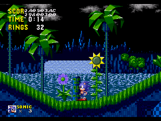 Sonic 1 Cave Quest_002.png