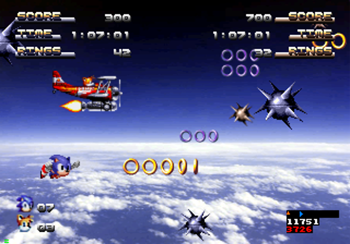 Sonic in Boston; Cooperative Sky Chase (Concept) (Definitive Edition) (0480p).png