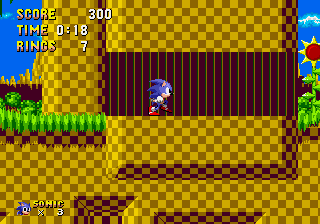 Sonic - Project Regal.000.png