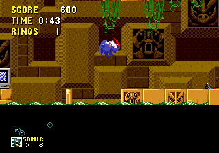 SONIC THE HEDGEHOG_000.png