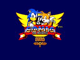 sonic__project_aspect__title_screen_logo_mockup_by_truebluemichael-da5843v.png