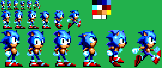 Sonic_Project_Aspect_new_sprites.PNG