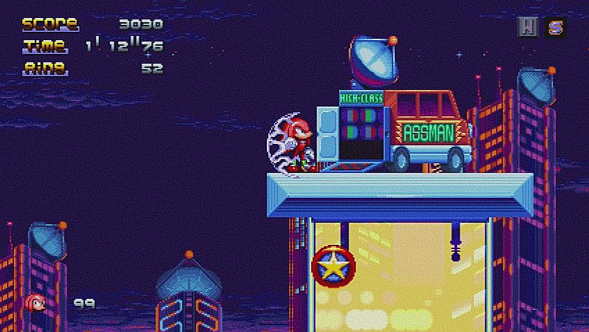 vlcsnap-error803.png